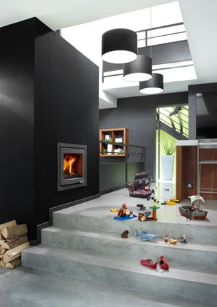 LORFLAM-insert-cheminee-bois-XP54-IN-cheminees-jouvin-vitré-loft-72