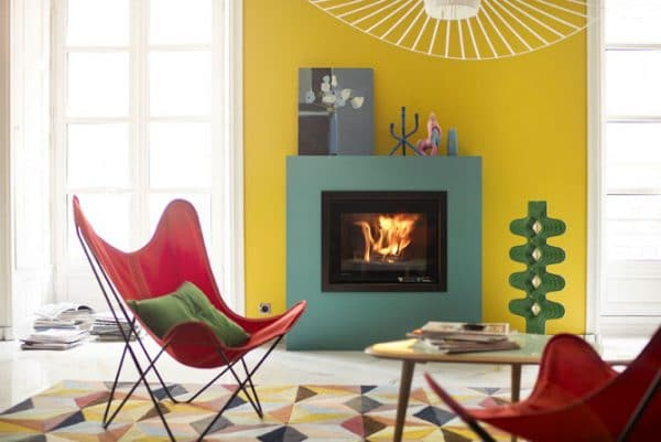 LORFLAM-insert-cheminee-bois-XP68-IN-cheminees-jouvin-vitré-Black-paysage-72