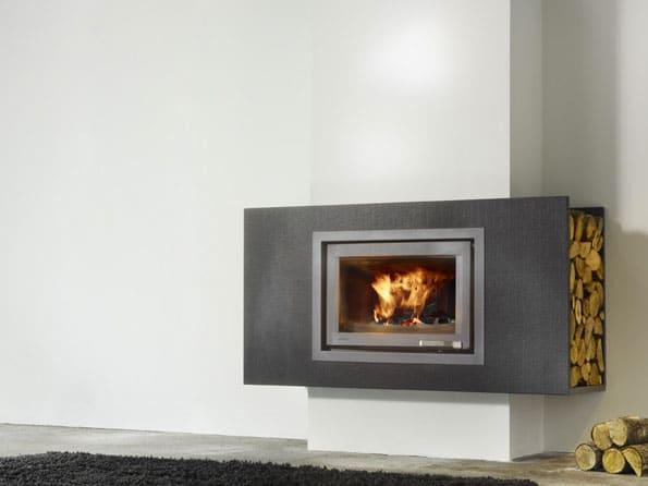 LORFLAM-insert-cheminee-bois-XP78-IN-cheminees-jouvin-vitré-ambiance2-72