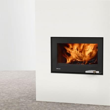LORFLAM-insert-cheminee-bois-XP78-IN-cheminees-jouvin-vitré-design moderne et contemporain
