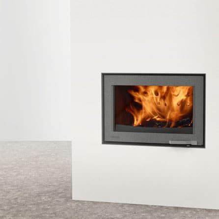 LORFLAM-insert-cheminee-bois-XP78-IN- graphitecheminees-jouvin-vitré-design moderne et contemporain