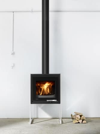 LORFLAM-poele-cheminee-bois-XP54-BOX-Black-Pieds-cheminees-jouvin-vitré-72