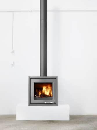 LORFLAM-poele-cheminee-bois-XP54-BOX-Graphite-Pose-cheminees-jouvin-vitré-2-72