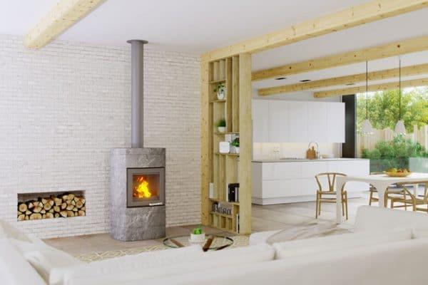 LORFLAM-poele-cheminee-bois-XP54-BOX-Ollaire-Rondyline-cheminees-jouvin-vitré-paysage-72