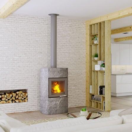 LORFLAM-poele-cheminee-bois-XP54-BOX-Ollaire-Rondyline-cheminees-jouvin-vitré-portrait-72