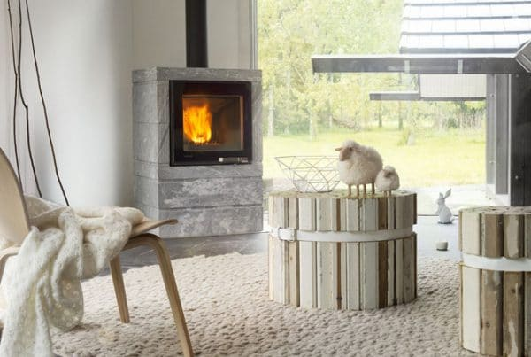 LORFLAM-poele-cheminee-bois-XP54-BOX-Ollaire-cheminees-jouvin-vitré-paysage 2