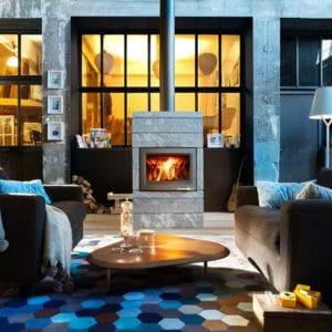 LORFLAM-poele-cheminee-bois-XP68-BOX-Ollaire-paysagecheminees-jouvin-vitré-
