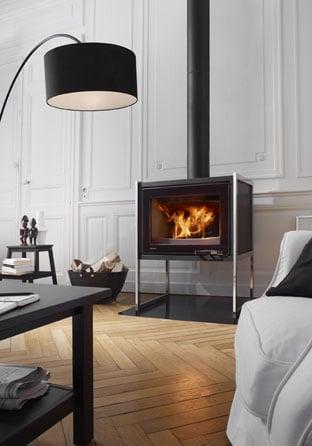 LORFLAM-poele-cheminee-bois-XP68-BOX-haussmanien-cheminees-jouvin-vitré-2