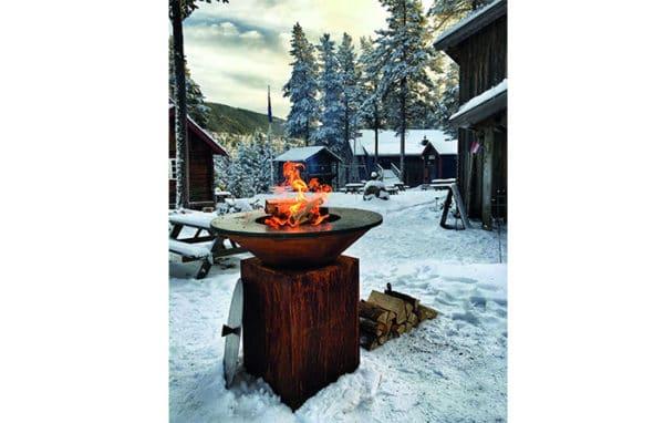 Flamme-Brasero-Ofyr-classic-bois