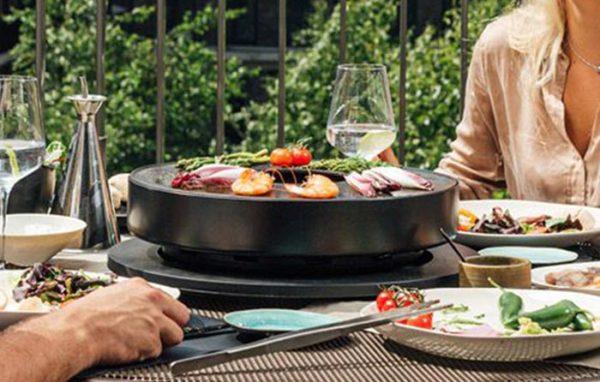plancha-grill-ofyr-tablo