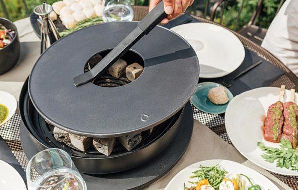 plancha-grill-ofyr-tablo-accessoire