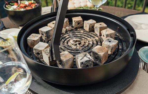 plancha-grill-ofyr-tablo-briquettes-de-coco