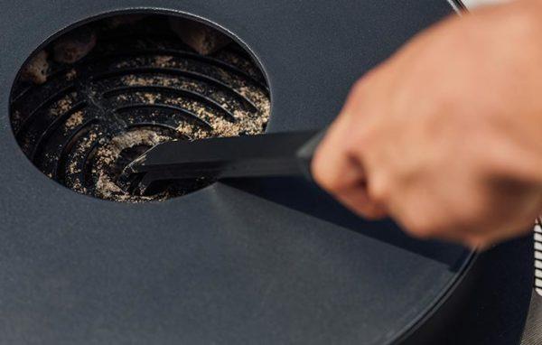 plancha-grill-ofyr-tablo-combustion