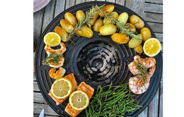 plancha-grill-ofyr-tablo-cuisson_poisson