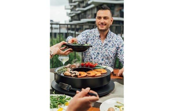 plancha-grill-ofyr-tablo-grillades