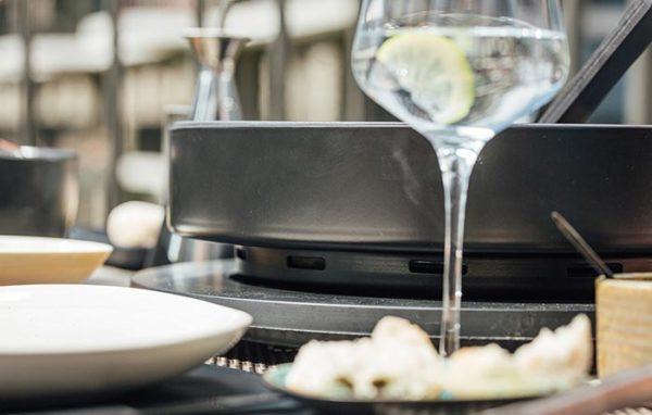 plancha-grill-ofyr-tablo-profil