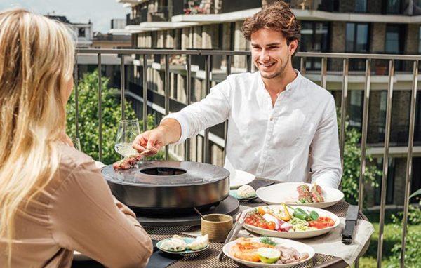 plancha-grill-ofyr-tablo-viande-et-legumes